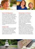 De Wilgenborgh, uw persoonlijke keuze - Laurens - Page 3