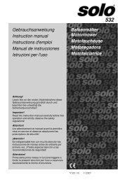 Download - SOLO Kleinmotoren GmbH