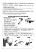 Download - SOLO Kleinmotoren GmbH - Page 4