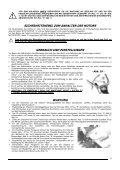 Download - SOLO Kleinmotoren GmbH - Page 5