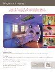 focus-on-pediatrics_outcomes_2013 - SSM Cardinal Glennon ... - Page 5