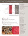 focus-on-pediatrics_outcomes_2013 - SSM Cardinal Glennon ... - Page 7