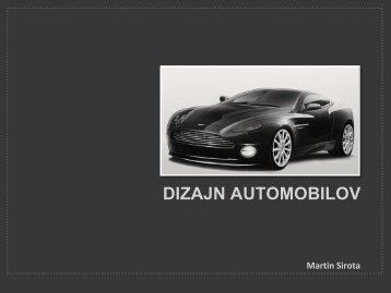 Dizajn Automobilov-prezentacia.pdf