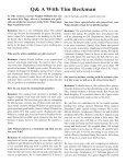 2010 Toledo Football Spring Prospectus - University of Toledo ... - Page 4