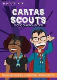 CARTA-GANADORA_