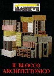 Catalogo Blocco-Architettonico.pdf - Macevi Web