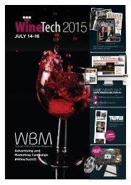WineTech-2015-Mediakit