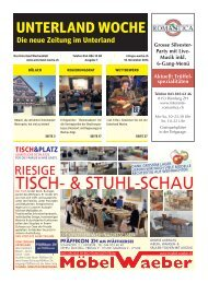 unterland-woche-007-2014-11-18
