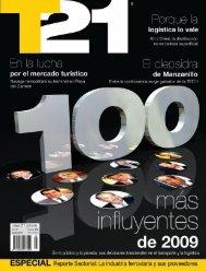 Revista T21 Enero 2010.pdf
