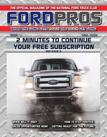2 Minutes to Continue Your Free Subscription 2 Minutes to Continue ...