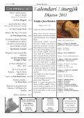 Besimtarë Dhe joBesimtarë përkrah njëri-tjetrit - kishadhejeta.com - Page 2