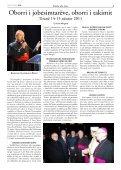 Besimtarë Dhe joBesimtarë përkrah njëri-tjetrit - kishadhejeta.com - Page 3