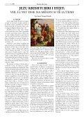 Besimtarë Dhe joBesimtarë përkrah njëri-tjetrit - kishadhejeta.com - Page 4