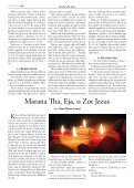Besimtarë Dhe joBesimtarë përkrah njëri-tjetrit - kishadhejeta.com - Page 5