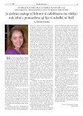 Besimtarë Dhe joBesimtarë përkrah njëri-tjetrit - kishadhejeta.com - Page 6