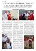 Besimtarë Dhe joBesimtarë përkrah njëri-tjetrit - kishadhejeta.com - Page 7