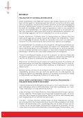 UFH-meddelande - RedNet - Page 4