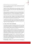 UFH-meddelande - RedNet - Page 5