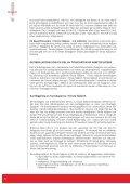 UFH-meddelande - RedNet - Page 6