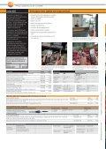 Termoigrometro stabile nel lungo periodo - Page 2