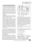 electrolyzer physics - MPG Solutions - Page 2