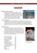 Stellan Brynell & Tiger Hillarp-Persson - Sveriges Schackförbund - Page 3