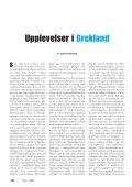 Stellan Brynell & Tiger Hillarp-Persson - Sveriges Schackförbund - Page 4