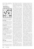 Stellan Brynell & Tiger Hillarp-Persson - Sveriges Schackförbund - Page 6