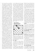 Stellan Brynell & Tiger Hillarp-Persson - Sveriges Schackförbund - Page 7