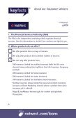 Personal Loan - NatWest - Page 4