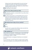 Personal Loan - NatWest - Page 6