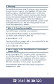 Personal Loan - NatWest - Page 7