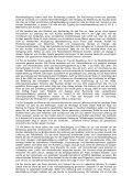 Verbraucherinformationen - Megabad - Page 2