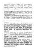 Verbraucherinformationen - Megabad - Page 3