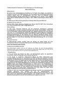 Verbraucherinformationen - Megabad - Page 4