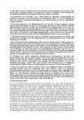 Verbraucherinformationen - Megabad - Page 5