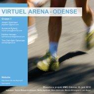 Projekt FRIBANE-vær aktiv i centrum (.pdf)