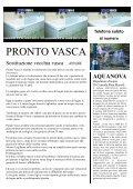 ilgazzettino 23092013 - il gazzettino di Livorno - Page 2