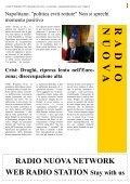 ilgazzettino 23092013 - il gazzettino di Livorno - Page 3