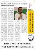 ilgazzettino 23092013 - il gazzettino di Livorno - Page 4