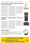 ilgazzettino 23092013 - il gazzettino di Livorno - Page 5