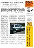 ilgazzettino 23092013 - il gazzettino di Livorno - Page 7