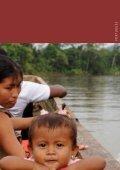 Direitos e deveres dos solicitantes de refúgio no Brasil - Page 5