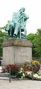 ROBERT SCHUMANN COMPETITION - Robert-Schumann-Haus - Page 2