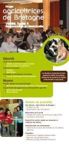 auféminin - Chambres d'agriculture - Page 4