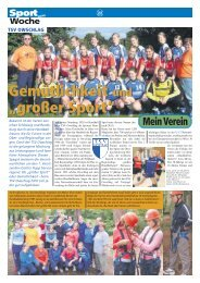 vereine - TSV Owschlag