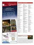 MAQ PETIT BULLETIN_LYON - Le Petit Bulletin - Page 4