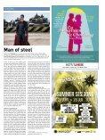 MAQ PETIT BULLETIN_LYON - Le Petit Bulletin - Page 5