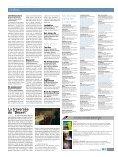 MAQ PETIT BULLETIN_LYON - Le Petit Bulletin - Page 6