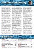 Rail and Road – December 2012 - locoexpress.com.au - Page 3